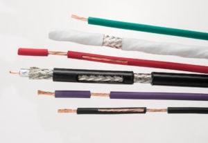 mjm-wires-laser-stripped-e1555093229753-300x207